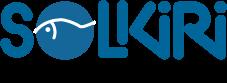 Solkiri Vishandel en Traiteur – Menen / Foodtruck Rosalie