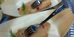vishandel Solkiri Menen: traiteur / foodtruck Rosalie / oesterbar / verhuur mobiele keuken Foodtruck Rosalie
